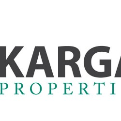 Kargan Properties