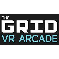 The-Grid-VR-Arcade